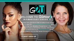 glamourtoyou.com