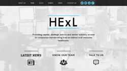 hexl.com
