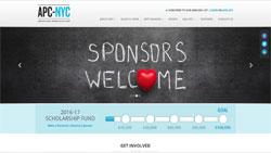 apc-nyc.org